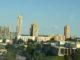 Cedar Riverside - Little Somalia